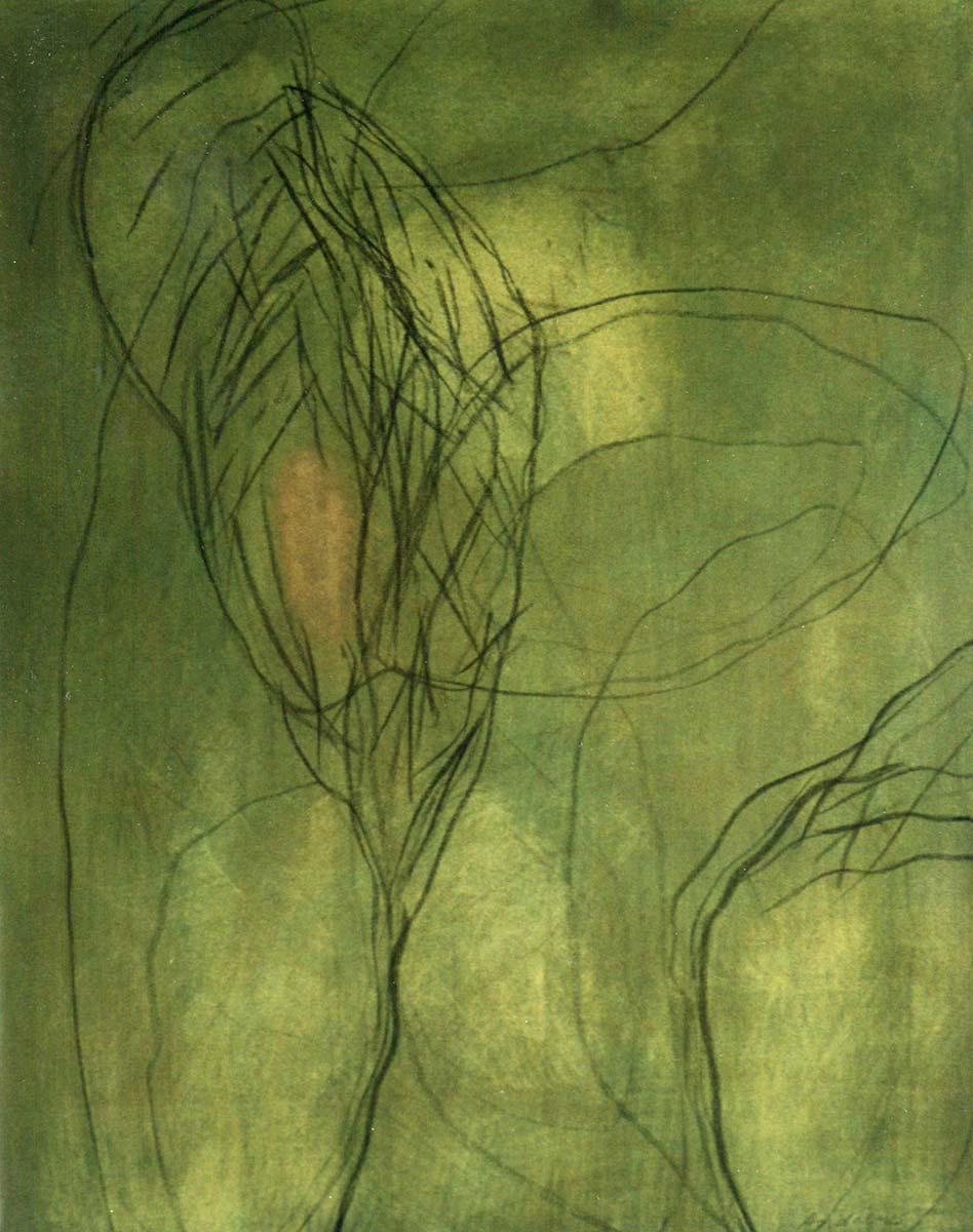 4 (1999)