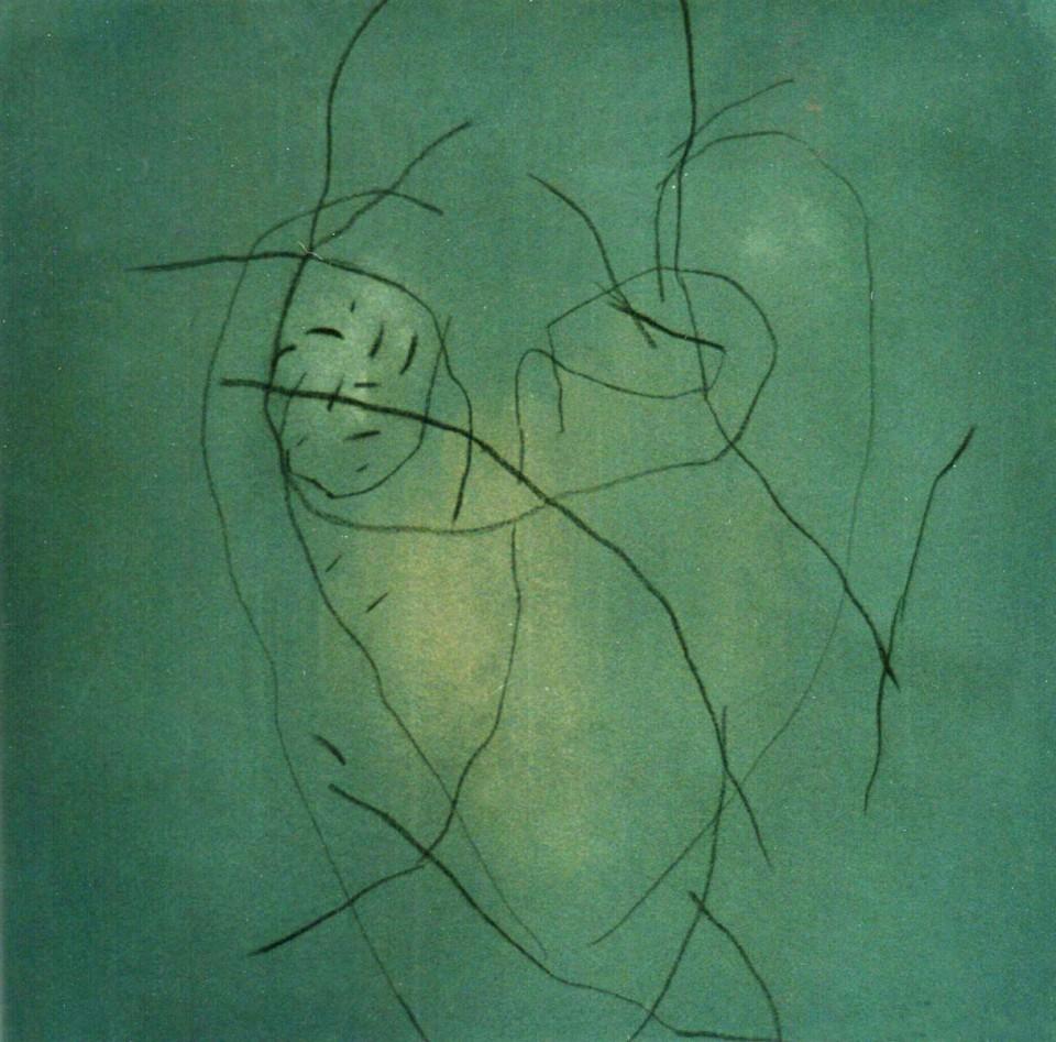 2 (1999)