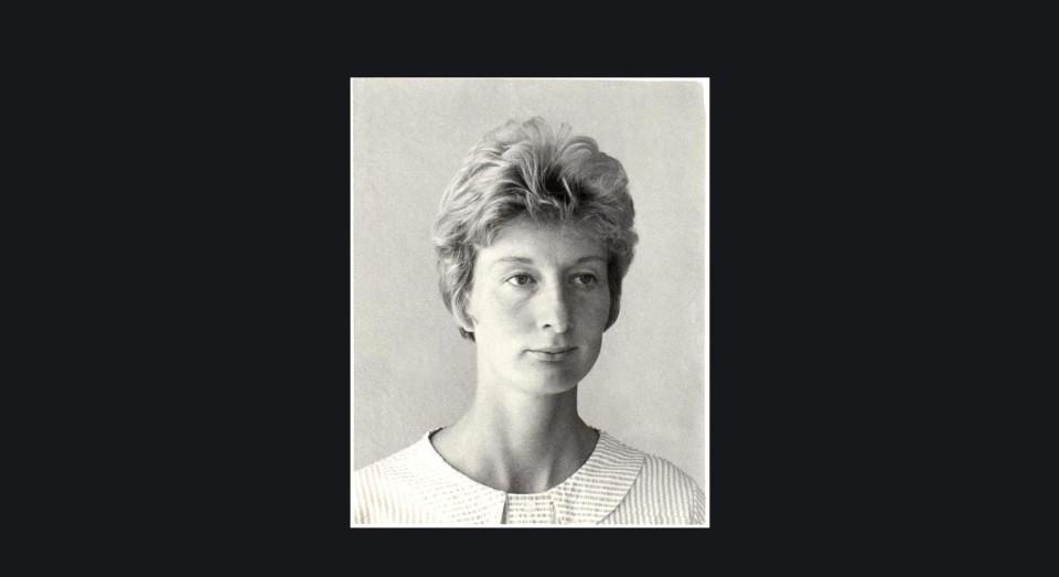 Annabel (1969)