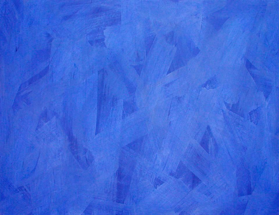 Agua 5 (2002)