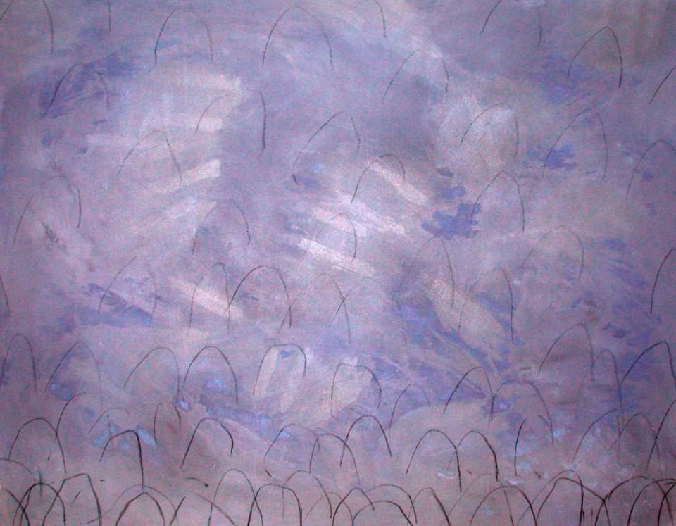 Horizonte de niebla (2002)